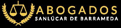 Abogados en Sanlúcar de Barrameda económicos